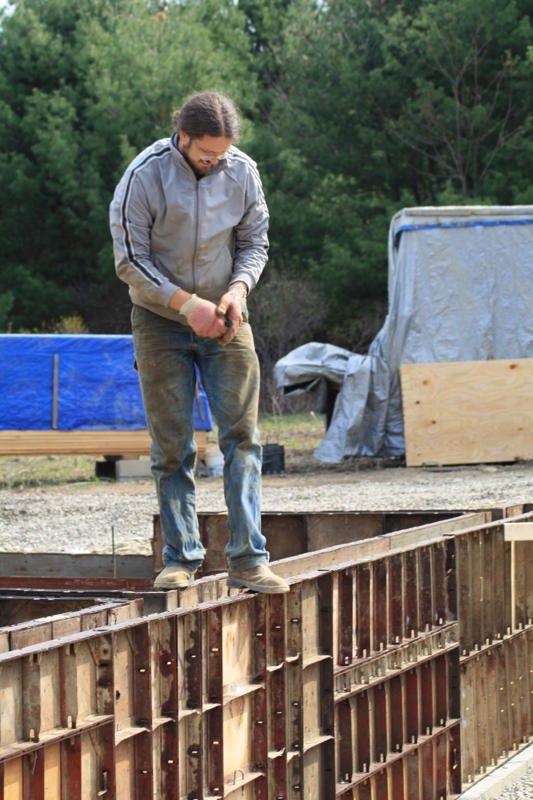 Adventures in Construction 2