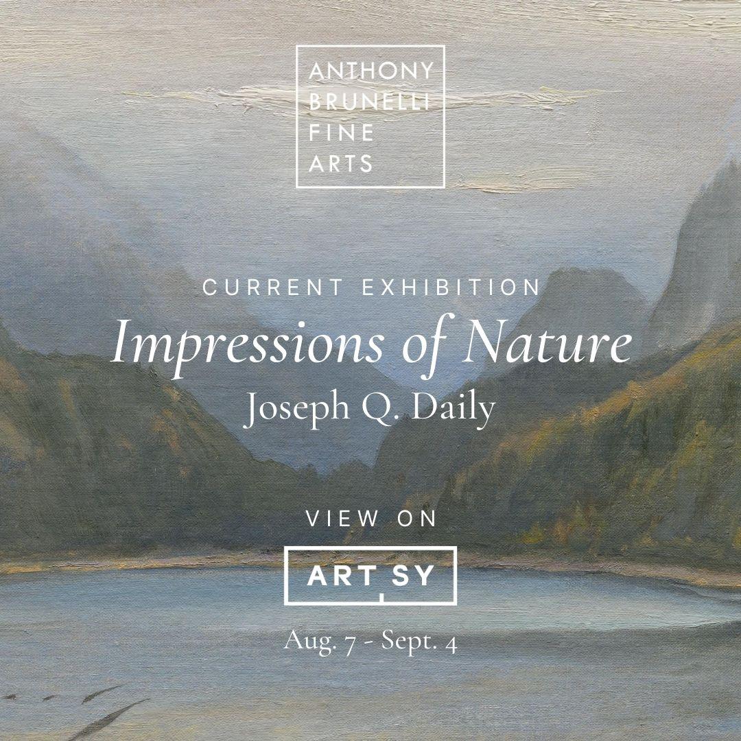 2020 Solo Exhibition –